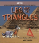Leo and the Triangles - eBook