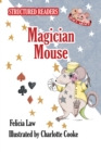 Magician Mouse - eBook