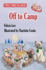 Off to Camp - eBook