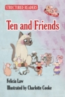 Ten and Friends - eBook
