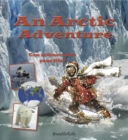 Science To The Rescue Arctic - eBook