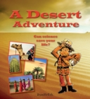 Science To The Rescue Desert - eBook