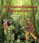Science To The Rescue Rainforest - eBook