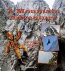Science To The Rescue Mountain - eBook