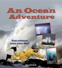 Science To The Rescue Ocean - eBook