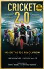 Cricket 2.0 : Inside the T20 Revolution - Book