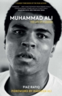 Muhammad Ali : The Life of a Legend - Book