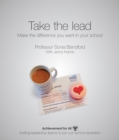 Take the Lead : Make the Difference You Want in Your School - Book