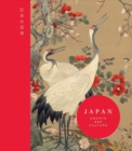 Japan : Courts and Culture - Book