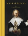 Masterpieces from Buckingham Palace - Book