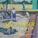 Silchester : Life on the Dig - Book
