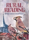 Rural Reading - Book