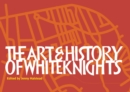 The Art & History of Whiteknights - Book