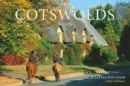 Cotswolds, North : Little Souvenir Book - Book