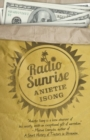 Radio Sunrise - Book