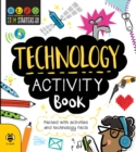 Technology Activity Book - Book