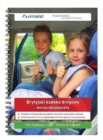 The Highway Code - Polish & English version : Brytyjski kodeks drogowy - Wersja dwujezyczna - Book