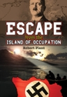 Escape from the Island of Occupation - Book