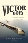 Victor Boys - eBook