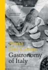 Gastronomy of Italy : Revised Edition - eBook