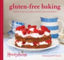 Honeybuns Gluten-free Baking - eBook