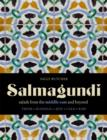 Salmagundi : salads from the middle east and beyond - Book