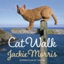 Cat Walk - Book