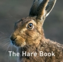 The Hare Book - Book