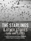 The Starlings and Other Stories - Book