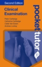 Pocket Tutor Clinical Examination - Book