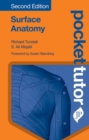 Pocket Tutor Surface Anatomy - Book