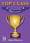 Top Class - Punctuation Year 5 - Book