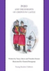 Pojo and the Knights of Chepstow Castle - Book
