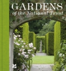 Gardens of the National Trust : 2016 edition - Book