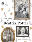 The Story of Beatrix Potter - Book