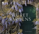 Secret Gardens : of the National Trust - Book
