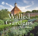 Walled Gardens - Book