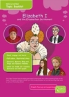 Elizabeth I: and the Elizabethan Settlement : Topic Pack - Book