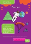 Forces : Topic Pack - Book