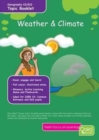 Weather and Climate : Topic Pack - Book