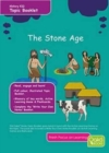 The Stone Age : Topic Pack - Book