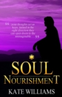 Soul Nourishment - eBook