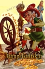Rumpelstiltskin and Other Tales - eBook