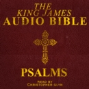 19 Psalms - eAudiobook