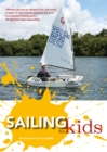 Sailing for Kids - Book