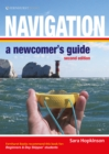 Navigation: A Newcomer's Guide - eBook