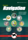 Illustrated Navigation : Traditional, Electronic & Celestial Navigation - Book