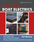 Essential Boat Electics : Carry Out On-Board Electrical Jobs Properly & Safely - eBook