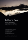 Arthur's Seat : Journeys and Evocations - eBook
