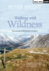 Walking with Wildness - eBook